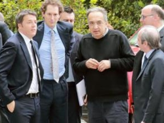 Addio a Sergio Marchionne, muore l'ex amministratore delegato di Fca