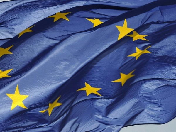Europee, depositata la lista della Lega, pronta quella 5 stelle ma altrove la partita non è chiusa