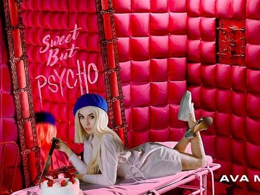 Classifica musica inglese 4 gennaio 2019: la colonna sonora di The Greatest Showman ancora alla numero 1, Ava Max rimane prima nei singoli con Sweet but psycho