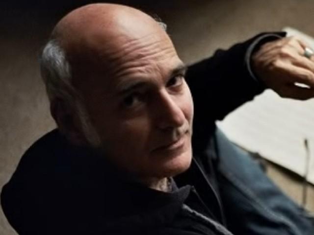 Ludovico Einaudi, chi è: età, carriera e vita privata del pianista e compositore