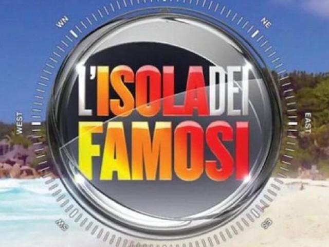 L'Isola dei Famosi, svelato il nome del primo concorrente ufficiale