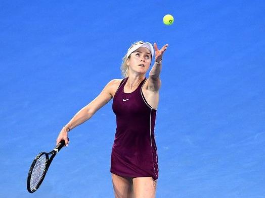 WTA San Jose: Il Tabellone Principale. Nessuna presenza italiana
