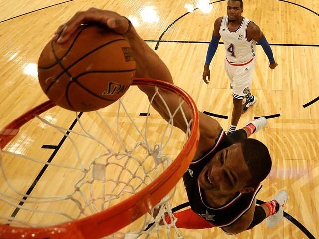 NBA, i giocatori più pagati