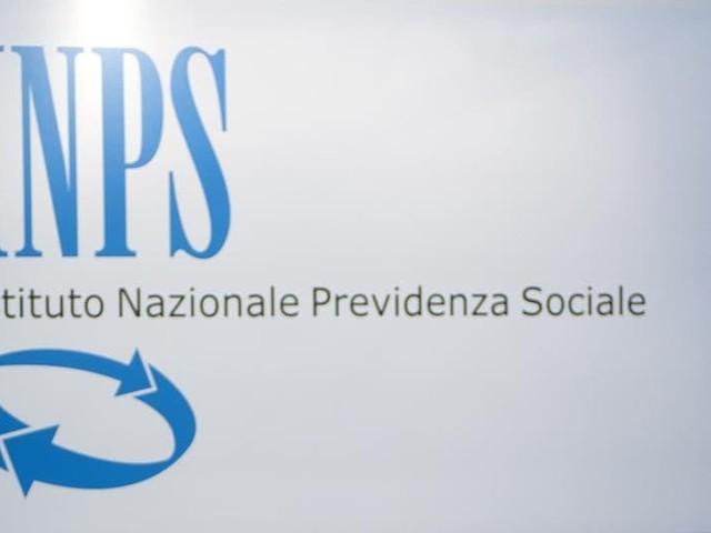 Pensioni, Inapp: ammorbidire scalone dopo Quota 100