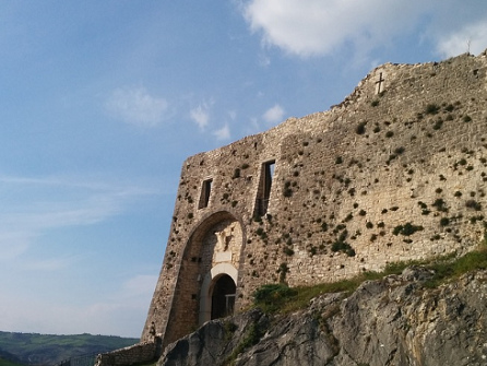 Cosa vedere in Molise in un weekend