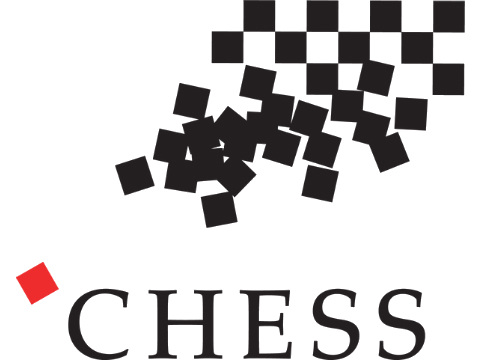 Chess at the London Coliseum