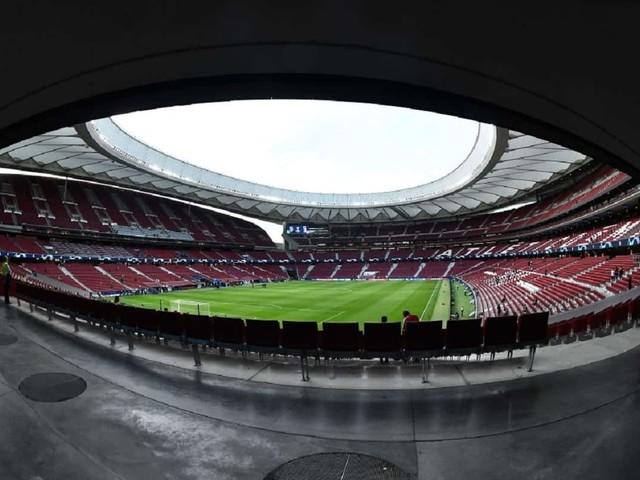 Atletico Madrid Juventus: dove vedere in streaming e formazioni