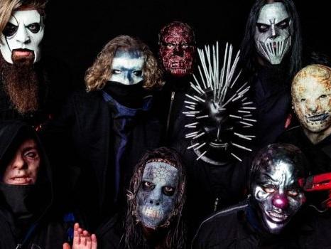 We Are Not Your Kind degli Slipknot è la tempesta dopo la quiete (recensione)