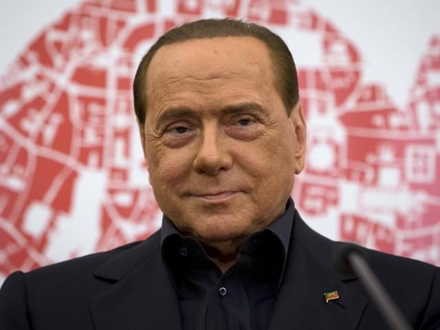 """Manovra, Berlusconi: """"Ascoltato l'appello di Mattarella"""""""
