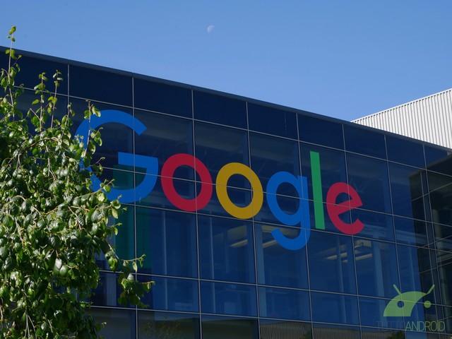 Google vende pochi Pixel 3 e annuncia grosse novità per il Google I/O