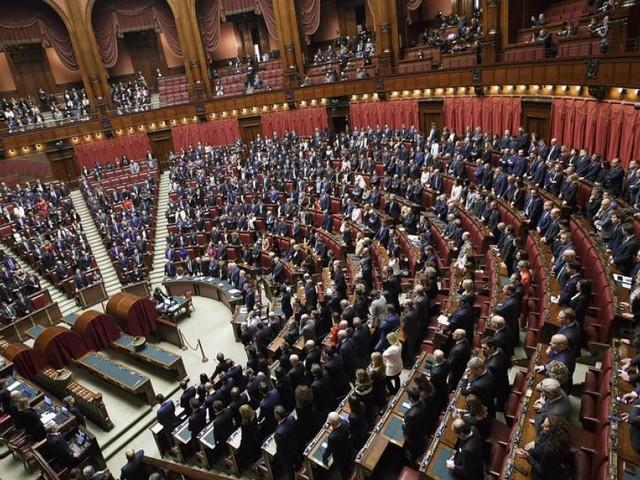 Alla Camera arriva il sì al Decreto Sisma: 281 voti favorevoli, nessun contrario. Il centro-destra si astiene