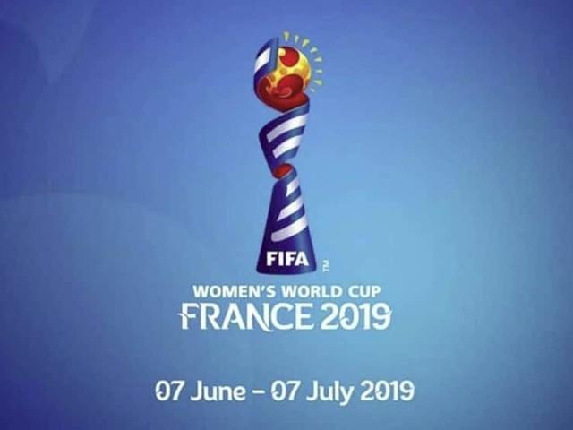 Inghilterra-Svezia, dove vedere in diretta tv e in streaming la finale per il terzo posto del Mondiale femminile 2019