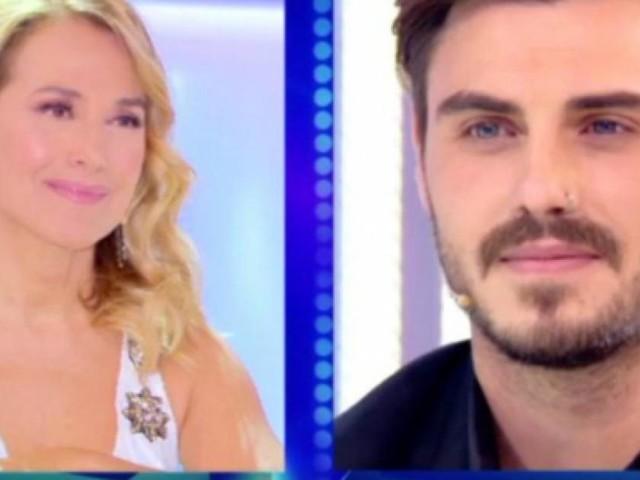 Grande Fratello VIP, Francesco Monte assicura: 'Non ho mai tradito Cecilia'