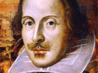 Aforisma di William Shakespeare