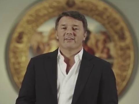 Crisi di governo: caso Renzi l'ex segretario fra Pd e M5S trattative fino a mercoledì