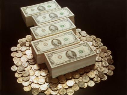Prescrizione cartella esattoriale di pagamento: entro quando l'Agenzia Entrate ha potere di notifica