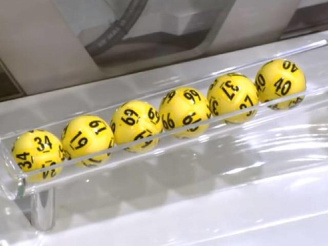 Lotto SuperEnalotto 10 e Lotto Simbolotto risultati 7 dicembre 2019