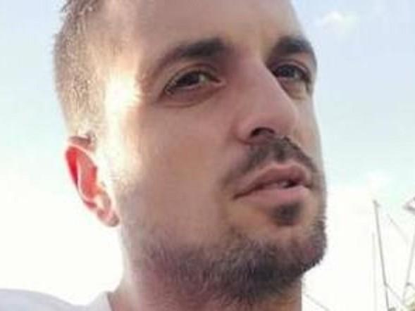Castel Volturno, 34enne investito e ucciso da un'auto a tutta velocità: individuato e fermato il pirata della strada, era ubriaco