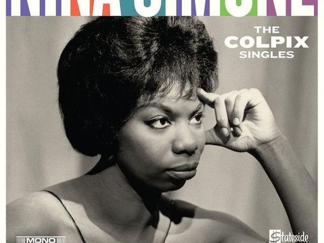Nina Simone moriva il 21 aprile 2003: alcune esecuzioni dal vivo di 'My baby just cares for me' - VIDEO GALLERY