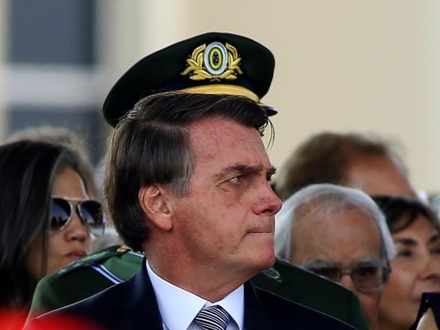 Brasile, con il sovranista Bolsonaro meno omicidi, furti e droga
