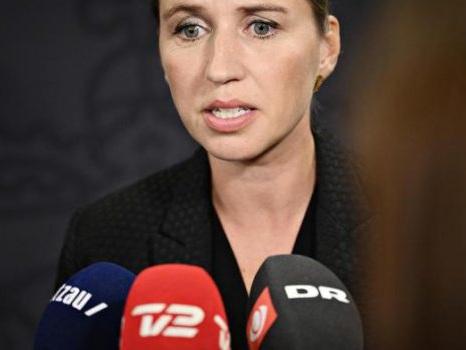 Danimarca, centinaia di bimbi abusati in case famiglia statali: la premier si scusa