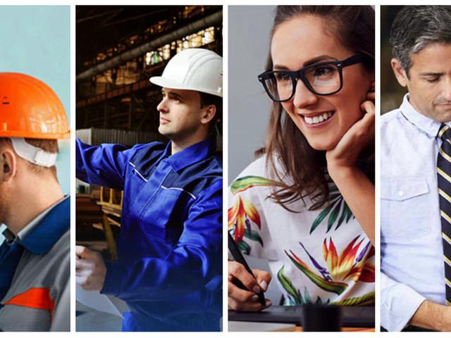 Offerte di lavoro a Vicenza e provincia: gli annunci di ottobre