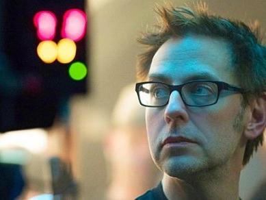 James Gunn dirigerà Suicide Squad 2?