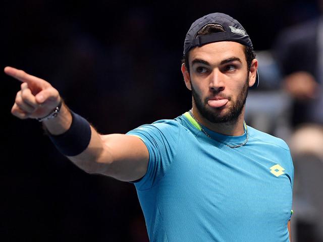 Australian Open 2020, 8 italiani nel tabellone principale