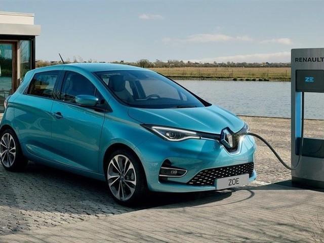 Mercato auto Italia 2020: le ibride e le elettriche più vendute a luglio