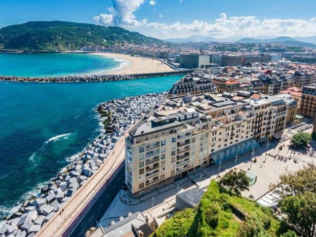Cosa vedere a San Sebastian, numero 1 tra le food experience secondo Lonely Planet