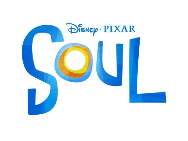 Soul: il primo teaser trailer del nuovo film Pixar è online