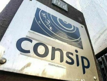 Consip, condannato a un anno Denis Verdini: per Tiziano Renzi rinvio a giudizio