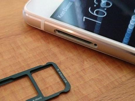 Sempre più problemi di memoria per Huawei P9 Lite: come gestire al meglio la fotocamera