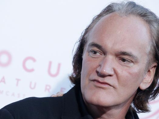 Quentin Tarantino ha deciso: sarà la Sony a occuparsi del suo nuovo film