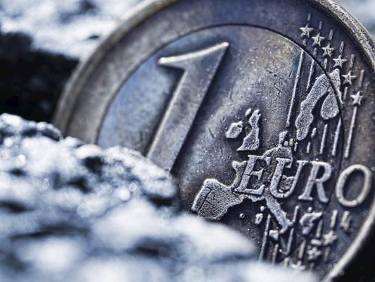 Cosa è successo in vent'anni di storia dell'euro