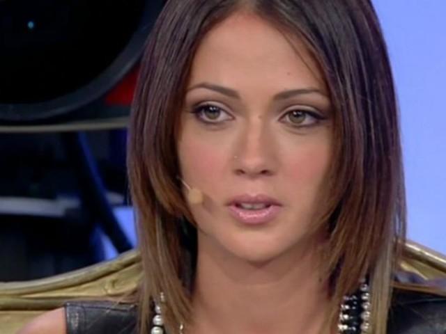 Teresa Cilia risponde allo sfogo della De Filippi a U&D: 'Schifata, non posso dire altro'