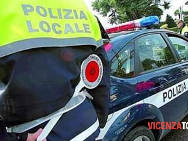 Marano, scontro bici-auto: ferito un minorenne