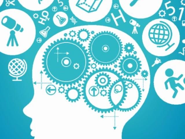 Intelligenza artificiale, cos'è e qual è la differenza con il machine learning