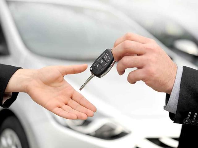 Popmove, un nuovo servizio di noleggio auto a lungo termine