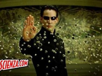 Cinema: Matrix 4: tornano Keanu Reeves e Carrie Anne Moss con Lana Wachowski alla regia