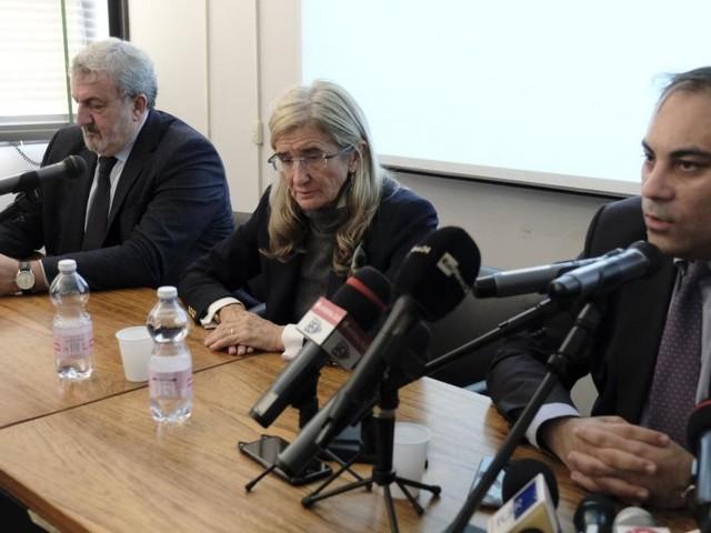 Aziende indotto ex Ilva, Michele Emiliano: 'I pagamenti sono in corso'