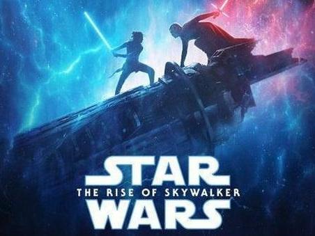 ?Star Wars? in uscita il 18 dicembre la Disney avverte: scene potenzialmente pericolose per epilettici