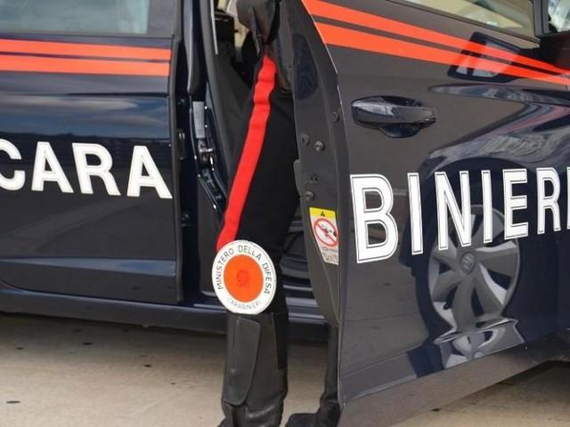 Operaio sequestrato nel Bresciano, ricerche in corso