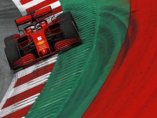 LIVE F1, GP Austria 2020 in DIRETTA: scattano le qualifiche alle 15.00, la Ferrari punta alla seconda fila