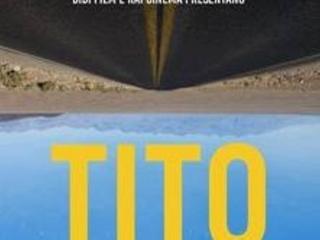 Mr. Ciak - Torino Film Festival: Tito e gli alieni, Smetto quando voglio: Ad Honorem, Riccardo va all'inferno