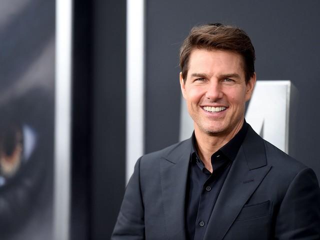 Coronavirus, Tom Cruise bloccato in hotel a Venezia. Stop alle riprese di Mission: Impossible 7