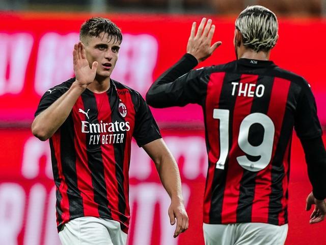 Milan, il Rio Ave sarà l'avversaria nei playoff di Europa League