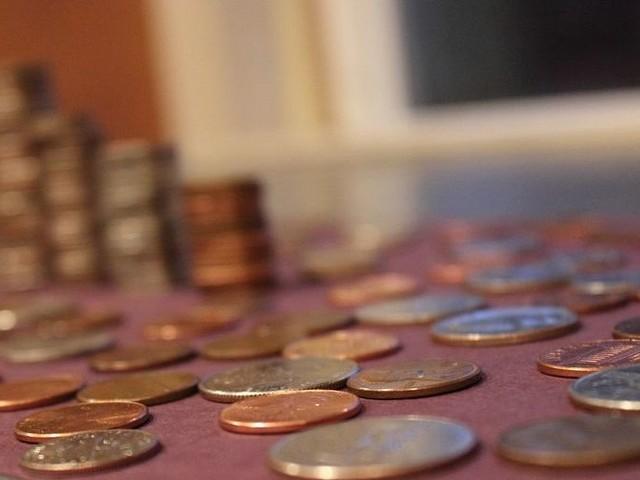 Reddito da disuguale cittadinanza: ecco perché è necessario