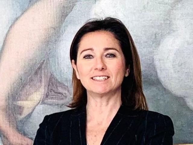 """Anche la deputata etnea Paxia nel nuovo gruppo alla Camera degli """"epurati"""" M5S"""