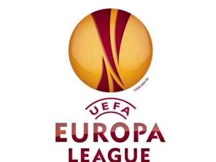 E.League: il quadro dei 16/i di finale